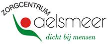 Zorgcentrum Aelsmeer | Goed in het gewone, dichtbij de mensen