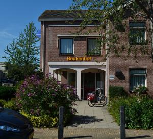 aalsmeer-beukenhof