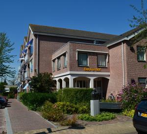 beukenhof-aalsmeer