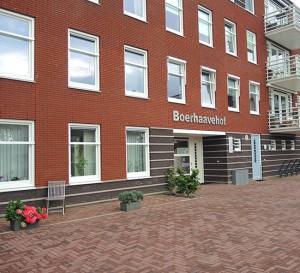 boerhaavehof