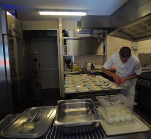 ouderen-Restaurant-aalsmeer